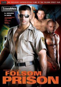 folsom-prison