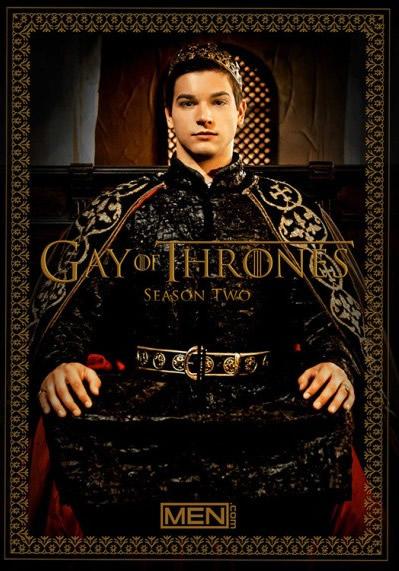 gay-of-thrones-season-two