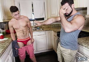 private lessons 3 gay